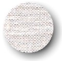 Linen - 32ct - White - Click Image to Close